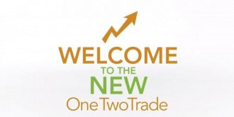 Binary trading with swift way